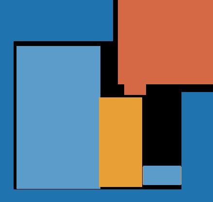 Natural Insight Workforce Analytics