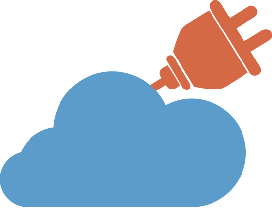 All in one cloud PAAS solution