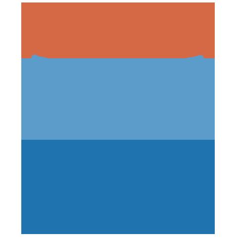 In-store, Pop-up retail programs using NI