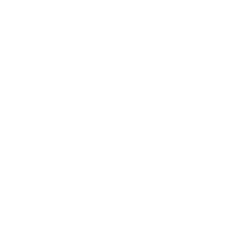 logo-white_small.png