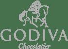 Godiva.png
