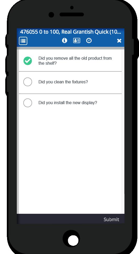 Mobile Task Management cropped.png