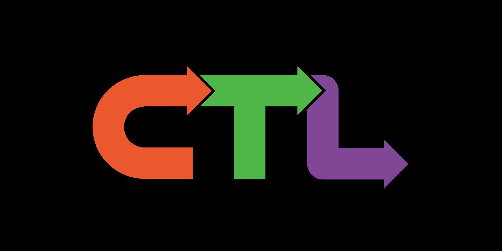 ctl-logo-2016.png
