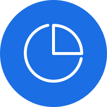 data-driven-icon.png