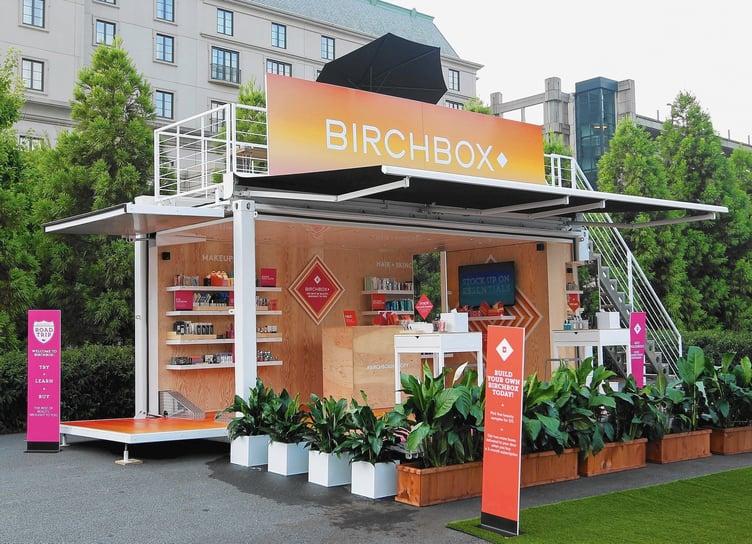 BirchBox-Pop-up-store.jpg