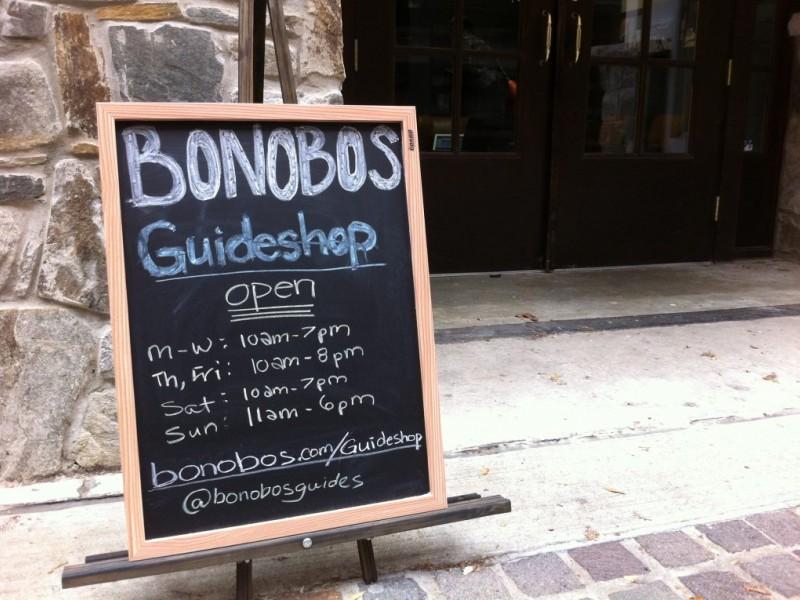 bonobos guide shop.jpg