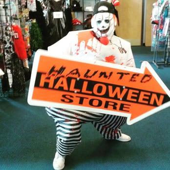 Halloween Haunted Store.jpg
