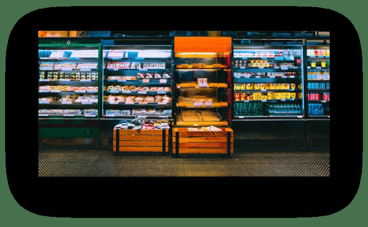 Retails @2x