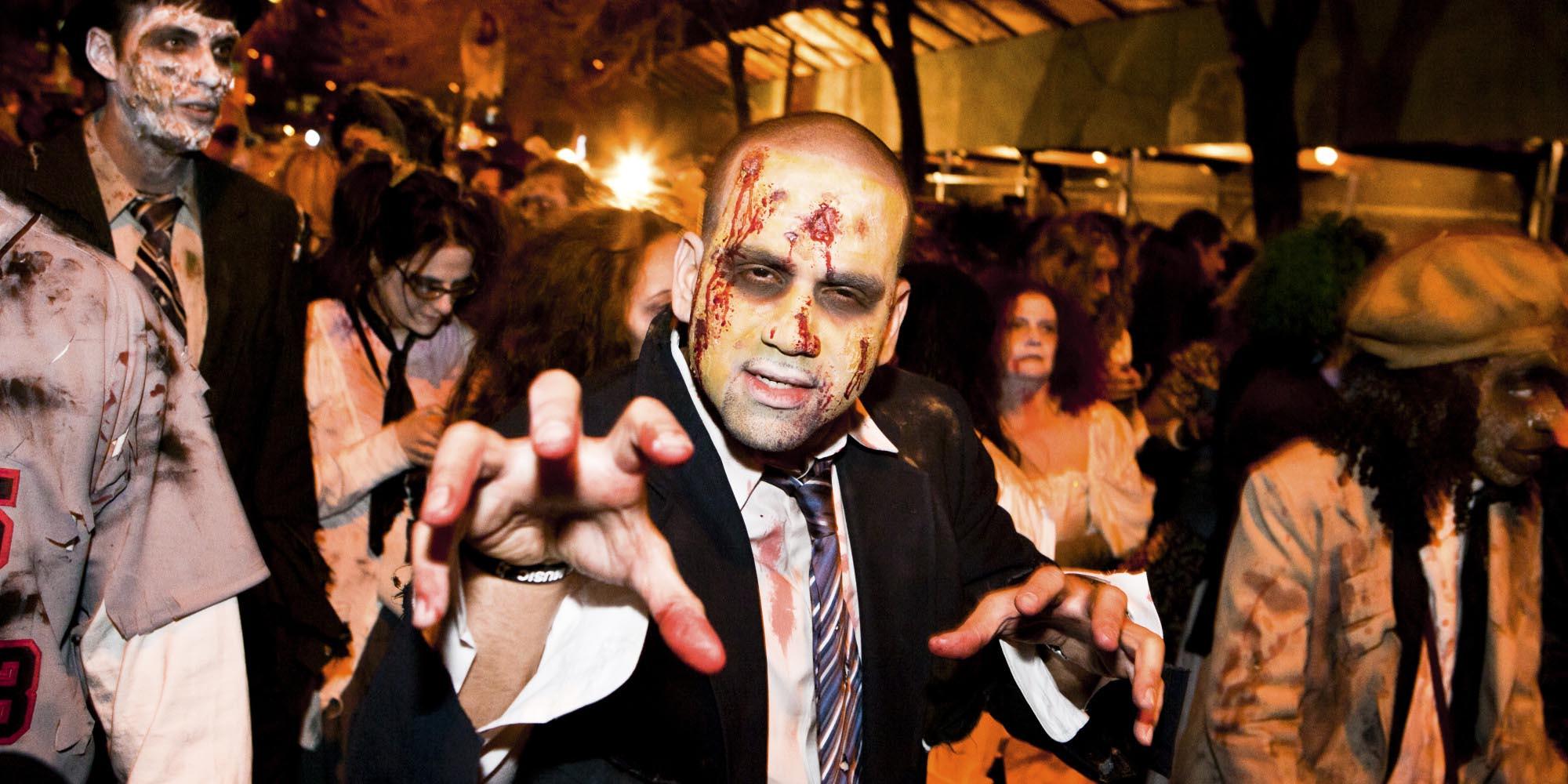 Millenial-Halloween-Party.jpg