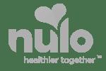 Nulo_logo