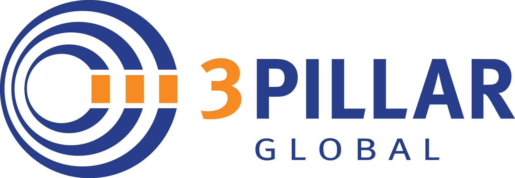 3PG_LogoColorRGB.jpg