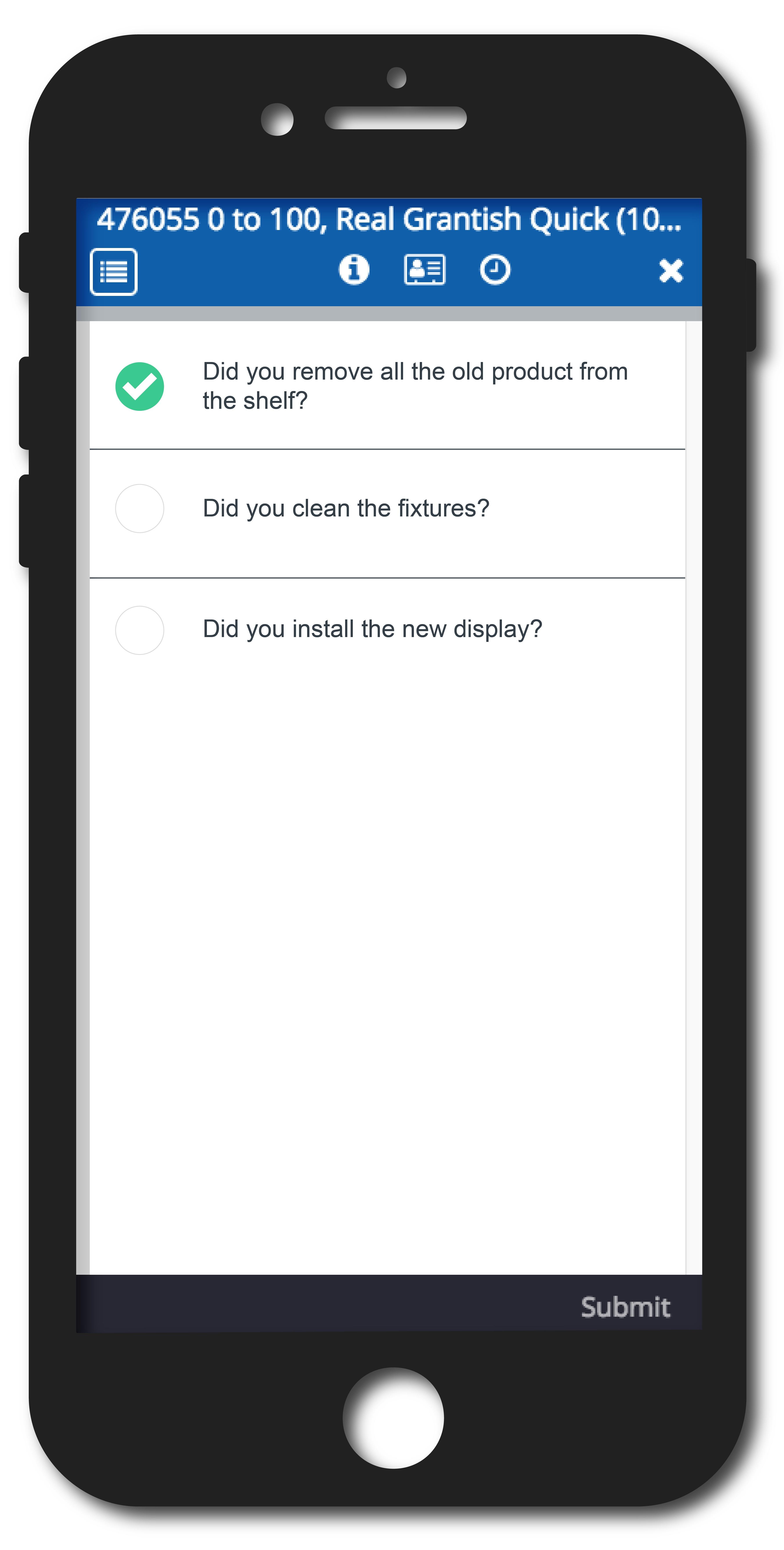 Mobile Task Management.jpg