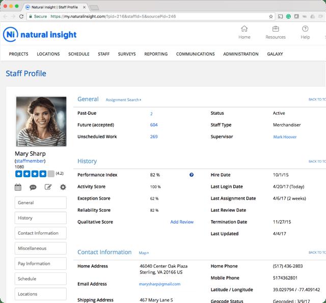 Staff Profile-1.png