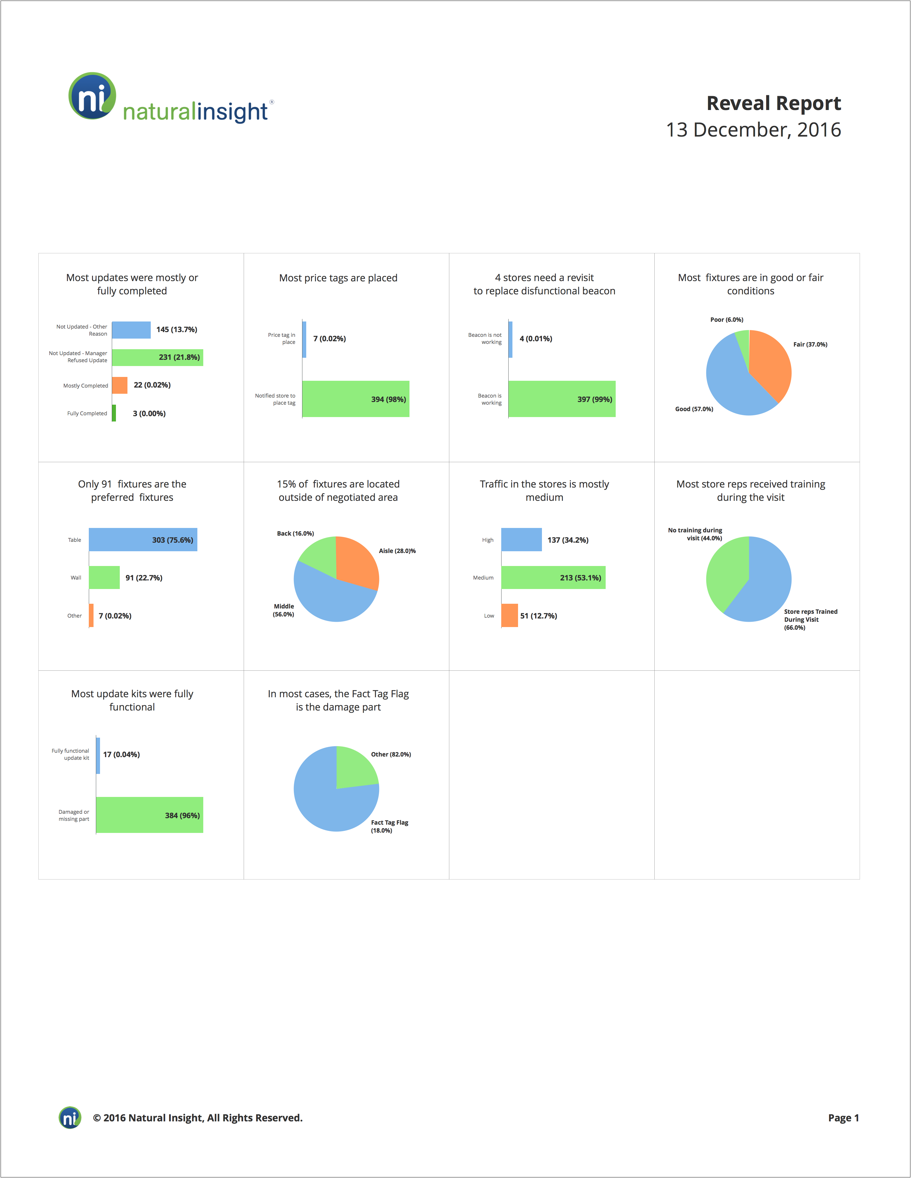 Reveal Analytics - Sample Report.png