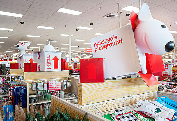 Target holiday fixtures.jpg