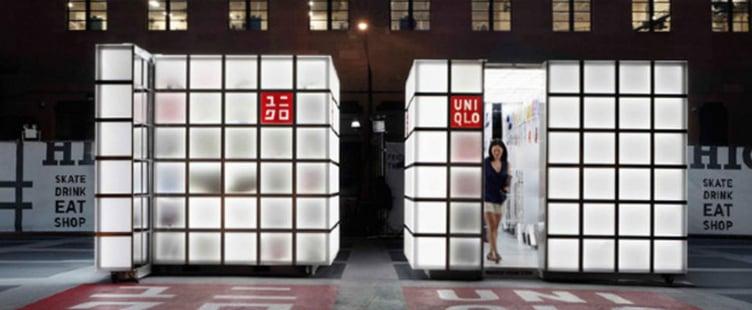 Uniqlo-pop-up-store.jpg