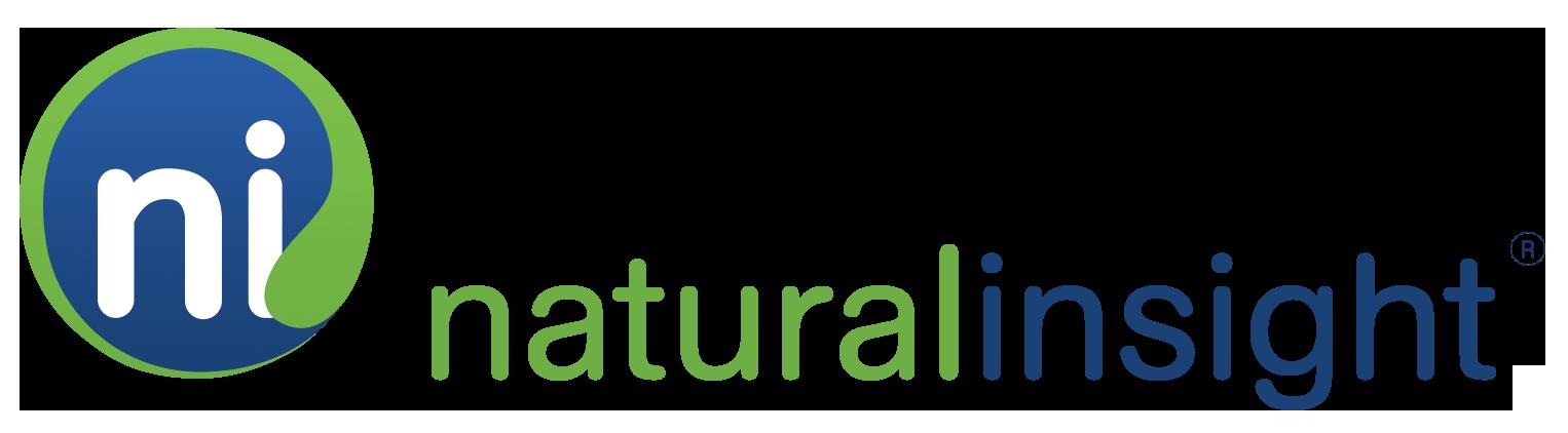 natural insight logo