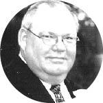 Bill Sherman