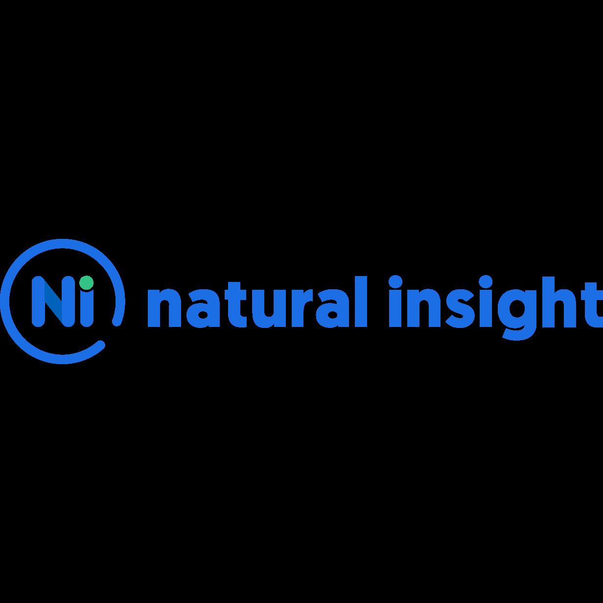Natural Insight photo