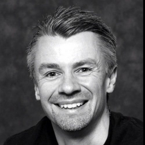Steve Oakes