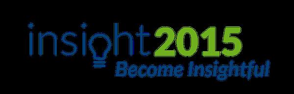 insight2015-logo-1