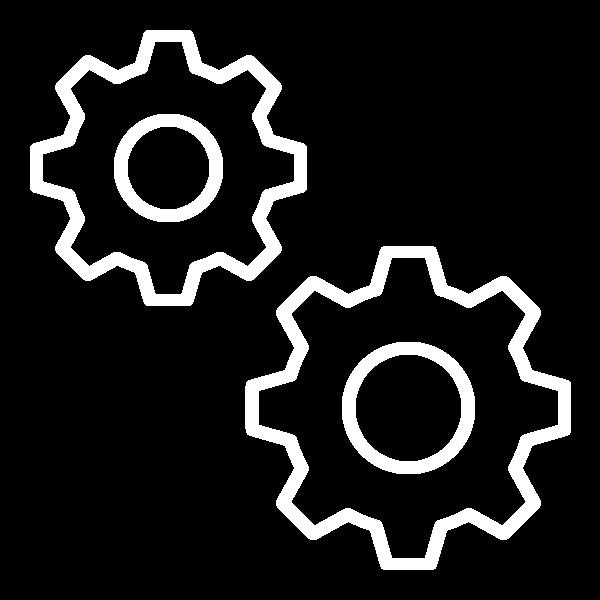 np_gears_718797_FFFFFF